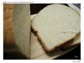 2011-11-01鮮奶/全麥吐司餐包:IMG_7664.JPG