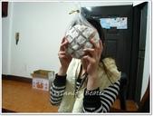 2012-02-06蜂蜜麵包:IMG_8107.JPG