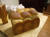 2013-01-20麵包吐司:P1000488.JPG