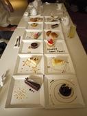 2013-01-01Dreaming Cake:P1000374.JPG