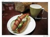 2011-11-01鮮奶/全麥吐司餐包:IMG_7667.JPG