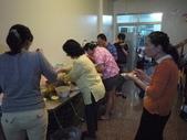 2012-12-16耶誕Party:P1000253.JPG