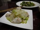 2013-07-06魚丸滷肉:P1020568.JPG