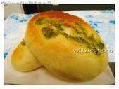 2012-03-24甜麵包:IMG_8511.JPG