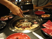 2012-12-04逐鹿慶生:P1000175.JPG