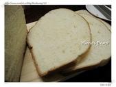 2011-11-01鮮奶/全麥吐司餐包:IMG_7663.JPG