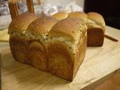 2013-01-20麵包吐司:P1000489.JPG