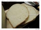 2011-11-01鮮奶/全麥吐司餐包:IMG_7666.JPG