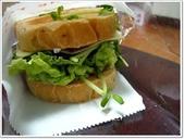 2012-01-30亞麻百里香英式土司:IMG_8075.JPG