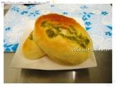 2012-03-24甜麵包:IMG_8512.JPG