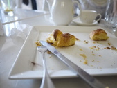 2013-01-01Dreaming Cake:P1000381.JPG