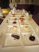2013-01-01Dreaming Cake:P1000373.JPG