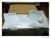 2012-02-08王電料理機:IMG_8124.JPG