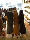 2013-02藍舍鞋舖:P1000577.JPG