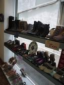 2013-02藍舍鞋舖:P1000589.JPG