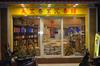天中天~竺香道~淨業行 天竺香業 喬遷新址 新北市土城區青雲路422號
