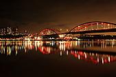 2010-11-19 關渡大橋之夜:IMG_8502.JPG