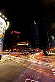 2010 -11-27 夜拍世貿101夜景 +華納空橋夜景:IMG_8876.JPG