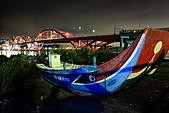 2010-11-19 關渡大橋之夜:IMG_8505.JPG