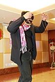 2011-01-18 爆笑的公司尾牙秀:18.JPG