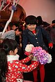 2010 花鹿班同學會聖誕趴之團體遊戲篇(上傳完畢):IMG_1610b.JPG 請你嫁給我呀