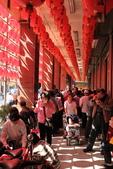2011-04-24 農曆3/23媽祖生 板橋慈惠宮陣頭繞境:IMG_2649.JPG