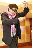 2011-01-18 爆笑的公司尾牙秀:19.JPG