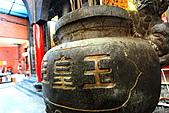 2010-11-30 板橋慈惠宮速拍:IMG_8978.JPG