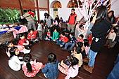 2010 花鹿班同學會聖誕趴之團體遊戲篇(上傳完畢):IMG_1612b.JPG