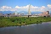 三重幸福水漾公園 + 新北橋 騎車去:A-01.JPG