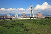 三重幸福水漾公園 + 新北橋 騎車去:A-02.JPG