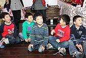 2010 花鹿班同學會聖誕趴之團體遊戲篇(上傳完畢):IMG_1615b.JPG