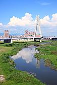 三重幸福水漾公園 + 新北橋 騎車去:A-03.JPG