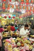 2011-04-24 農曆3/23媽祖生 板橋慈惠宮陣頭繞境:IMG_2653.JPG