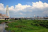 三重幸福水漾公園 + 新北橋 騎車去:A-04.JPG