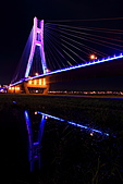 新北橋 中秋夜拍+爆胎之旅(1024大圖盡情欣賞喔):新北橋-07.JPG
