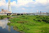 三重幸福水漾公園 + 新北橋 騎車去:A-05.JPG