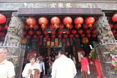 2011-04-24 農曆3/23媽祖生 板橋慈惠宮陣頭繞境:IMG_2655.JPG