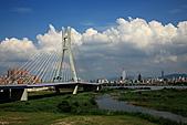 三重幸福水漾公園 + 新北橋 騎車去:A-07.JPG