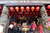 2011-04-24 農曆3/23媽祖生 板橋慈惠宮陣頭繞境:IMG_2656.JPG
