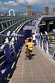 三重幸福水漾公園 + 新北橋 騎車去:A-08.JPG