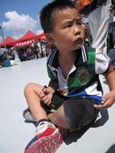 2011-07-31帶著2隻皮蛋去騎車:IMG_3647.JPG 阿母...我晒黑了啦