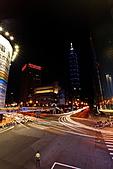 2010 -11-27 夜拍世貿101夜景 +華納空橋夜景:IMG_8873.JPG