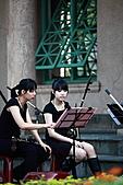 音樂氣質美女:01.JPG