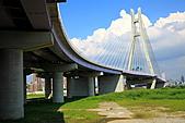三重幸福水漾公園 + 新北橋 騎車去:A-14.JPG