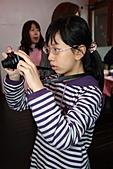 2010 花鹿班同學會聖誕趴之團體遊戲篇(上傳完畢):IMG_1620b.JPG