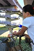 三重幸福水漾公園 + 新北橋 騎車去:A-16.JPG