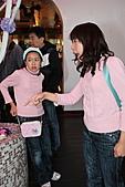 2010 花鹿班同學會聖誕趴之團體遊戲篇(上傳完畢):IMG_1621b.JPG 母女裝