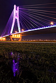 新北橋 中秋夜拍+爆胎之旅(1024大圖盡情欣賞喔):新北橋-11.JPG
