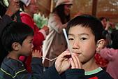 2010 花鹿班同學會聖誕趴之團體遊戲篇(上傳完畢):IMG_1622b.JPG